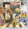 Picture of The Beatles - Anthology 3 [Vinyl] 3 LP