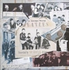 Picture of The Beatles - Anthology 1 [Vinyl] 3 LP