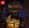 Picture of Tchaikovsky - The Nutcracker, Op. 71 Sir Simon Rattle [2 CD]