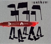 Picture of Depeche Mode - Spirit Deluxe [2 CD]