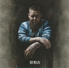 Picture of Rag'n'Bone Man - Human