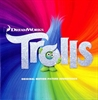 Picture of Soundtrack - Trolls