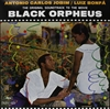 Picture of Antonio Carlos Jobim  Luiz Bonfa - The Original Sound Track Of The Movie Black Orpheus (Orfeu Negro) Vinyl LP