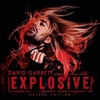 Picture of David Garrett - Explosive [Vinyl] 2 LP