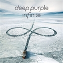 Картинка на Deep Purple - Infinite