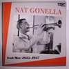 Picture of Nat Gonella - Yeah Man (1935-1937) [Vinyl] LP