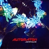 Picture of Jamiroquai - Automaton