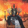 Picture of Mastodon - Emperor Of Sand
