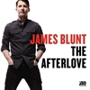 Картинка на James Blunt - The Afterlove Deluxe CD