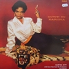 Picture of Eartha Kitt - Down To Eartha [Vinyl] LP