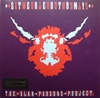 Picture of The Alan Parsons Project - Stereotomy [Vinyl] LP