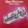 Picture of Dave Valentin - Flute Juice [Vinyl] LP