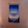 Picture of David Arkenstone - Valley In The Clouds [Vinyl] LP