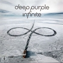 Picture of Deep Purple -  Infinite  [Vinyl]  2 LP + DVD