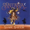 Picture of Santana - Shape Shifter [Vinyl] LP