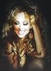 Picture of Глория - 15 години златни хитове 3CD Box Set