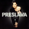 Picture of Preslava - Intrigue CD