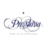 Picture of Преслава - Пази се от приятелки