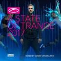 Картинка на Armin Van Buuren - A State Of Trance 2017 [2 CD]