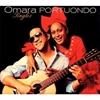 Picture of Omara Portuondo - Singles
