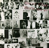 Picture of The Rolling Stones - Exile On Main St [Vinyl] 2 LP