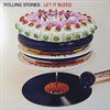 Picture of The Rolling Stones - Let It Bleed [Vinyl] LP