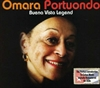Picture of Omara Portuondo - Buena Vista Legend [2 CD]