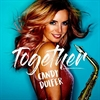 Picture of Candy Dulfer - Together