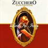 Picture of Zucchero - Live In Italy [CD + DVD]