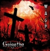 Picture of W.A.S.P. - Golgotha