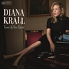 Picture of Diana Krall - Turn Up The Quiet CD