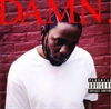 Picture of Kendrick Lamar - DAMN.