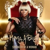 Picture of Mary J. Blige - Strength Of A Woman