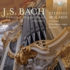 Picture of Bach - Complete Organ Music vol 2 - Stefano Molardi [4 CD Box]