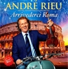 Picture of Andre Rieu - Arrivederci Roma
