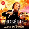 Picture of Andre Rieu - Love In Venice