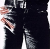 Picture of The Rolling Stones - Sticky Fingers [Vinyl] LP
