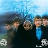 Picture of The Rolling Stones - Between The Buttons [Vinyl] LP
