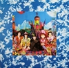 Picture of The Rolling Stones - Their Satanic Majesties Request [Vinyl] LP