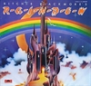 Picture of Rainbow - Ritchie Blackmore's Rainbow [Vinyl] LP