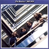 Picture of The Beatles - 1967-1970 Blue Collection [Vinyl] 2 LP