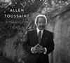 Picture of Allen Toussaint - American Tunes [Vinyl] 2 LP