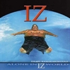 Picture of Israel Kamakawiwo'ole - Alone In Iz World