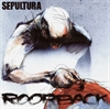 Picture of Sepultura - Roorback [2 CD]
