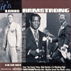 Picture of Louis Armstrong - My Life [10 CD Box Set]