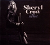 Picture of Sheryl Crow - Be Myself