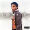 Picture of Trey Songz - Tremaine The Album