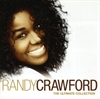 Picture of Randy Crawford - The Ultimate Collection [2 CD]