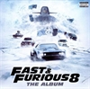 Picture of Soundtrack - The Fate Of The Furious: The Album