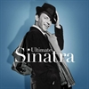 Picture of Frank Sinatra - Ultimate Sinatra